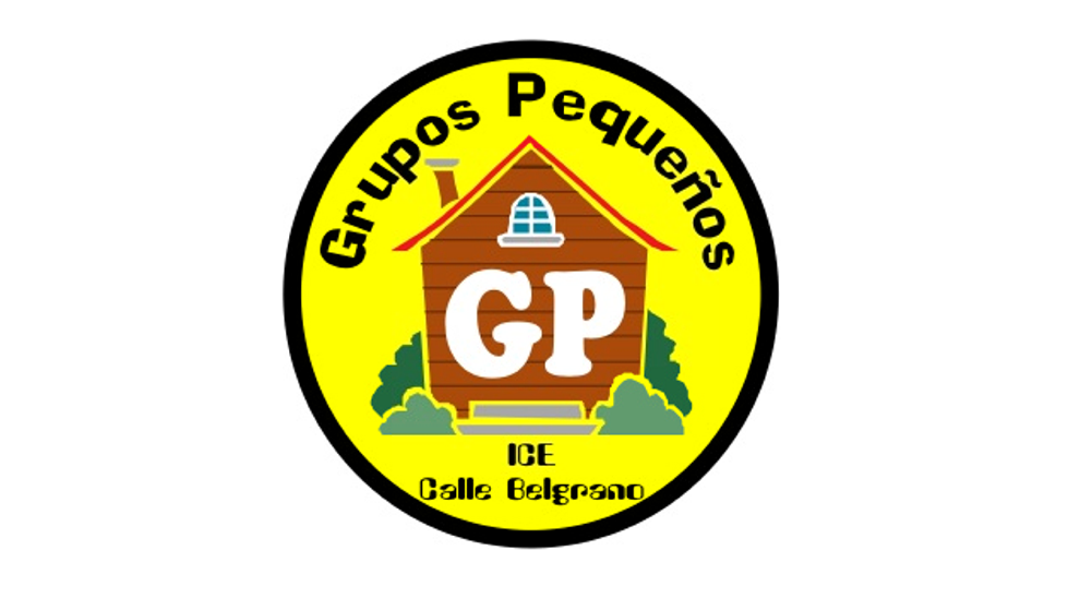 Logo _GP