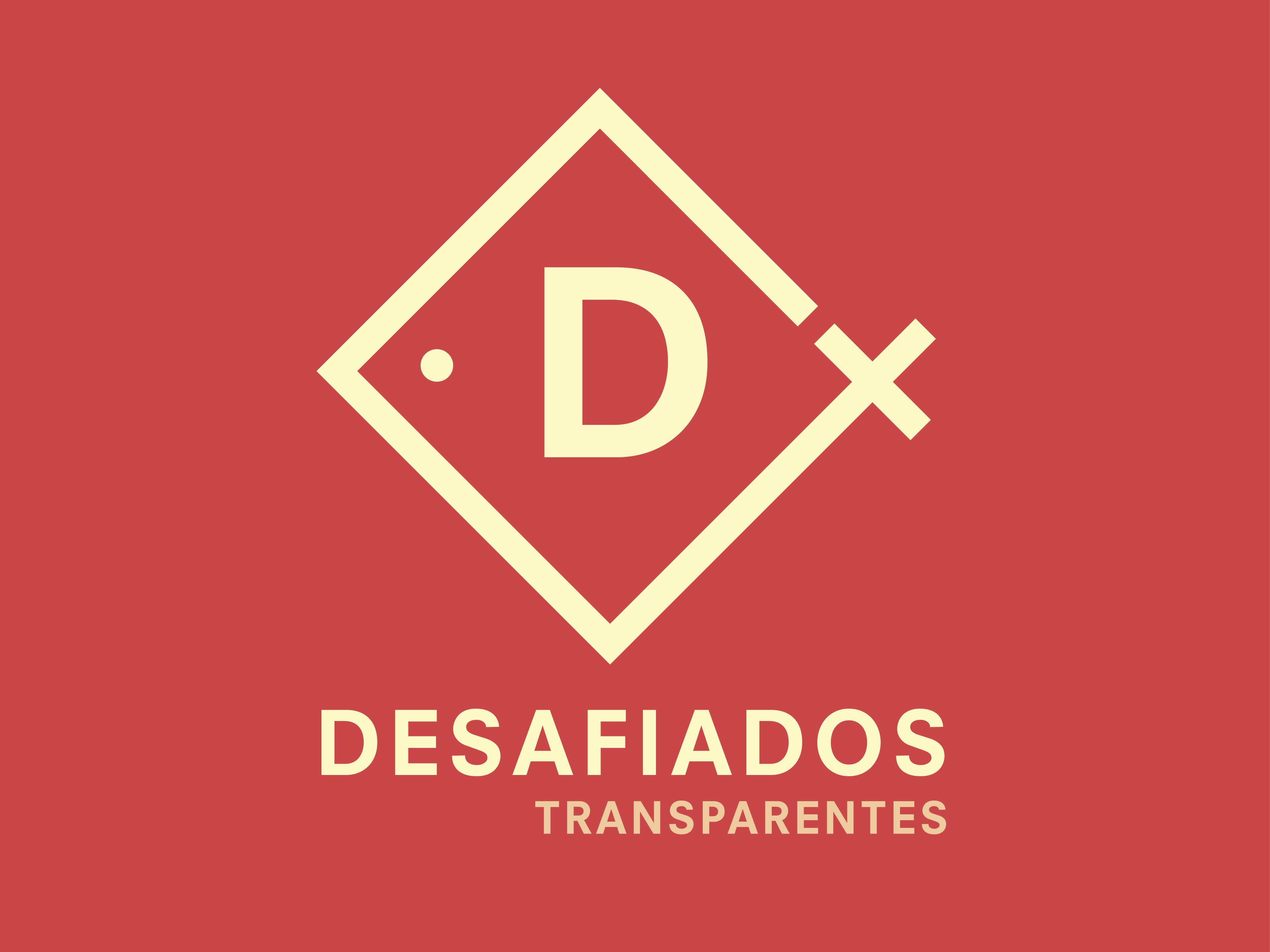 Desafiados-03
