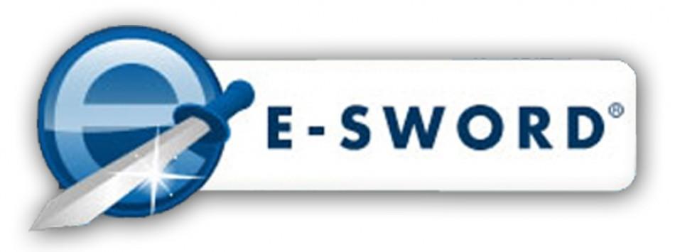 esword-950x355