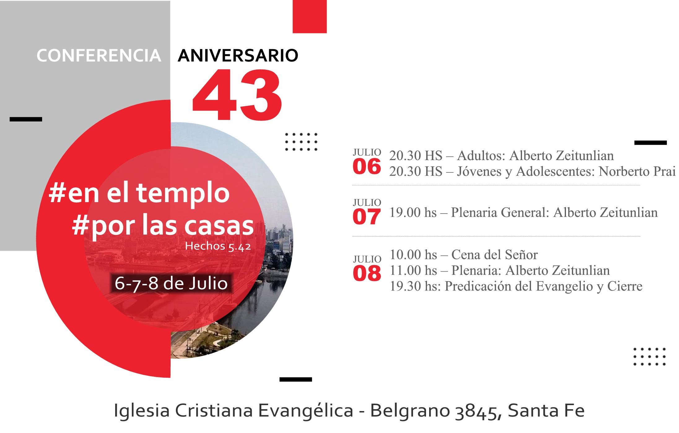 Conferencia 2018 - Programa_2